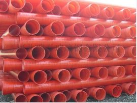 复合玻璃钢电缆管厂家  玻璃钢电缆穿线管价格