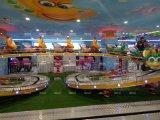 儿童迷你穿梭,新型游乐设备,儿童游乐场设备,公园游乐设备