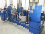环缝焊机,全自动氩弧(等离子)环缝焊接机