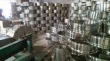 安徽800型无动力风机厂房节能屋顶风帽不锈钢风球