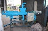 豬糞固液分離機、禽畜糞便分離機、養殖業固液分離機、豬糞過濾機