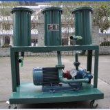 JL-150轻便型推车式滤油机,滤油小车