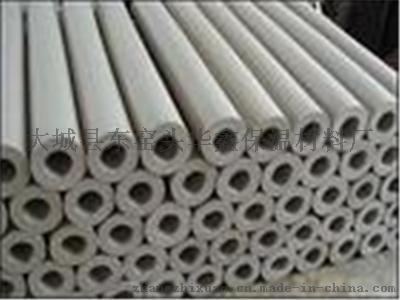 热合聚乙烯施工技术需要