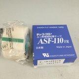 ASF-110FR胶布0.08*38*10