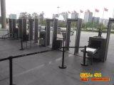 工廠安檢門、安徽機場安檢門、安徽酒吧安檢門價格