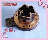 安防H59精铸铜件加工,铸铜件批发