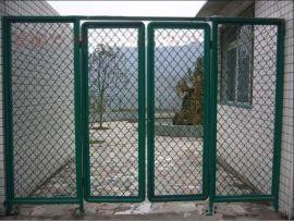 河北工厂围栏网厂家 工厂防护网价格 工厂围栏铁丝网