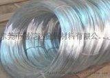 直销CuAg0.05 银铜棒 CuAg0.1铜合金/卷带/线材