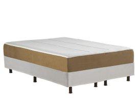 YX-2002海绵床垫