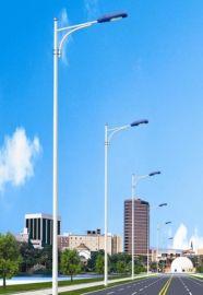 长期供应大功率 LED路灯 高效节能 厂家供应