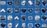醫療家電電子塑料配件專用注塑機