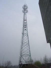 微波通讯塔
