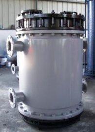 石墨  稀释冷却器 (YKCH)