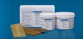 橡胶粘合修补剂|橡胶修补剂|橡胶粘合剂