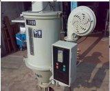 自动200Kg烘干机(标准型)