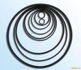 丁腈橡胶耐高温密封圈