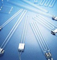 (IWASAKI)UV灯管—高压水银灯管