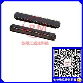 HRS FH26-57S-0.3SHW(05) 连接器