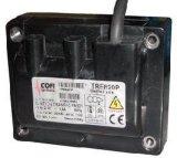COFI点火变压器TRE820 TRE820P TRS820P