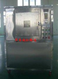 微波陶瓷干燥设备 - 2