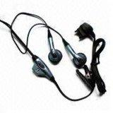 手机耳机(K750)