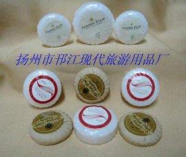 酒店香皂(XDS-01)