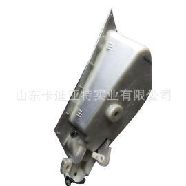 中国重汽 系列 HOWO T7 配件 车门内扣 厂家 图片 价格