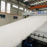 金韋爾製造商熔噴布自動化設備