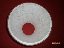 耐磨陶瓷片防磨销售及施工