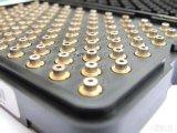 臺灣華信arima780nm 120mw 激光二極管