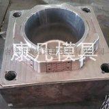 注射成型桶模具 浴盆模具