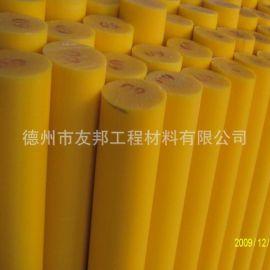 厂家生产低价尼龙棒尼龙板