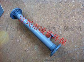PVC管道混合器,静态混合器