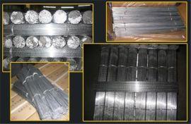 安平县和广金属丝网生产截断丝