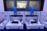 研创新工厂专业研发生产批发点胶机平台
