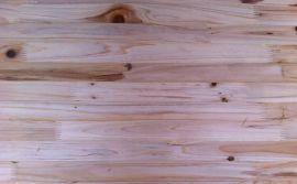 工厂直销杉木指接板,抽侧板,床板、等家具沙发内容板