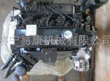 康明斯B3.3整機配件 純正康明斯東亞零件 渦輪增壓/自然吸氣發動機總成