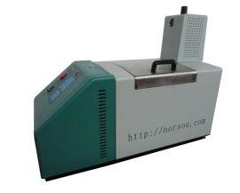 诺胜热熔胶管,热熔胶机配件,热熔胶机设备