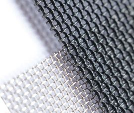 高质量密纹不锈钢金刚网,**网,防盗网