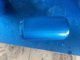 G型螺杆泵橡胶套、橡胶套、螺杆泵橡胶套