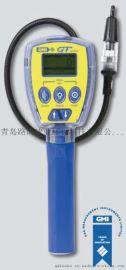 全量程英国GMI GT-41 可燃气氧气检测仪