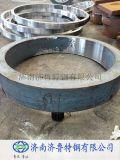 模具钢H13 圆钢 方块 规格齐全 山东