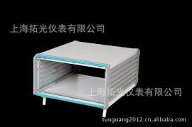 防水防震金属外壳,铝合金外壳