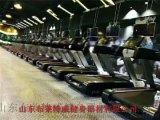 柳州市健身房有氧器械商用变频电动跑步机厂家销售价格