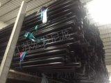高耐磨玻纤增强尼龙棒
