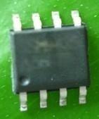 电池锂电保护IC芯片