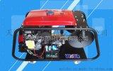 沃力克WL2050管道高壓疏通機 管道高壓水疏通機