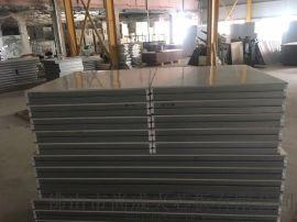 100厚岩棉手工板防火板