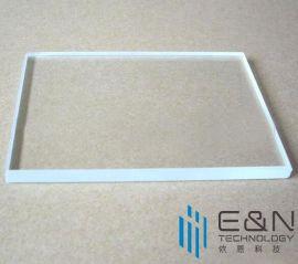 高透明EVA胶片(EN-W)