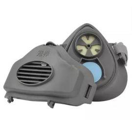 冠桦5100专业防尘口罩 防打磨粉尘面具